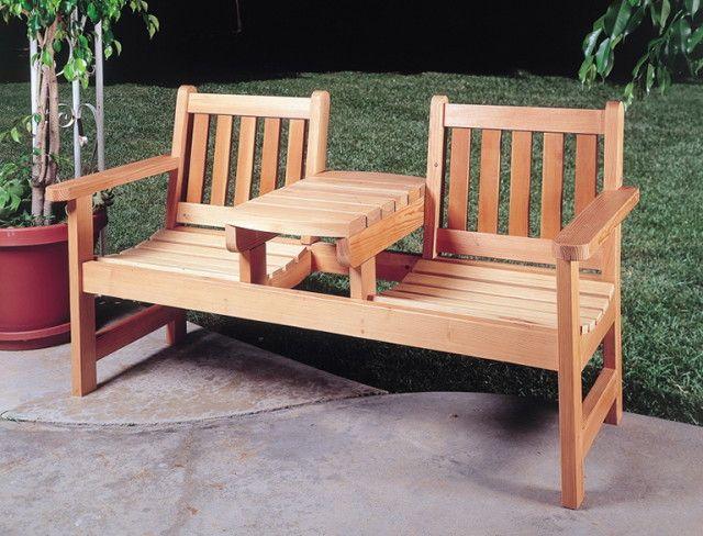 2x4 Outdoor Furniture Plans Sheenas Garden Design Ahsap Isciligi Ev Icin Dekor