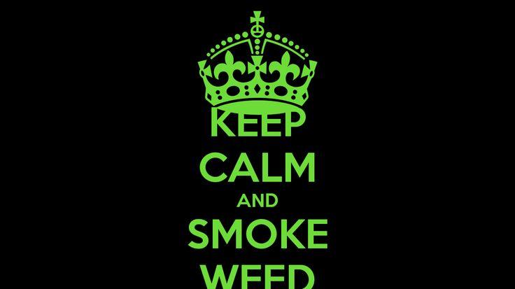 Keep Calm And Smoke Weed Wallpaper  Desktop - http://wallawy.com/keep-calm-and-smoke-weed-wallpaper-desktop/