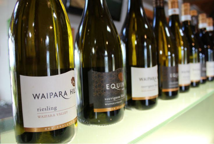 Waipara Wines, Christchurch http://www.mydestination.com/christchurch/regionalinfo/6181643/waipara-valley