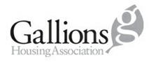 Gallions Housing Association