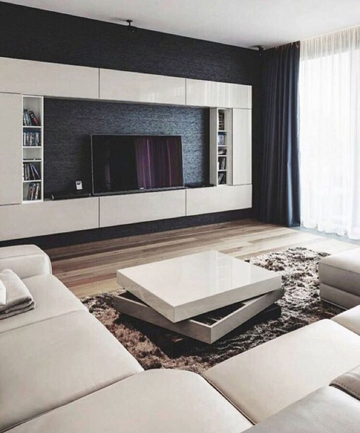 nandanursinggroup Wohnung Einrichten Ideen Wohnzimmer