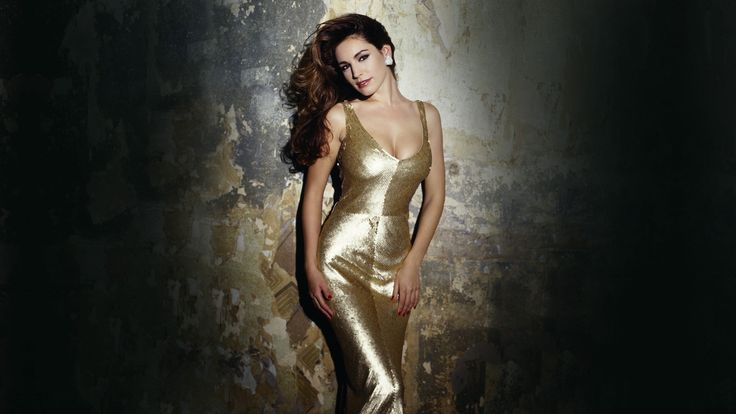 Awesome kelly brook
