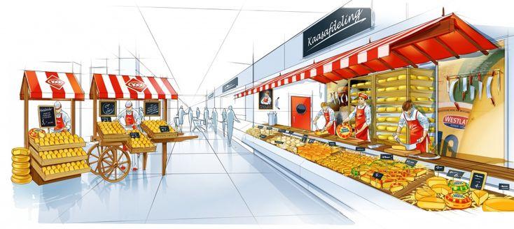 http://www.hetschetsblok.nl/schetser_werk_per_categorie/12/89/stanley-sie-retail--displays.html