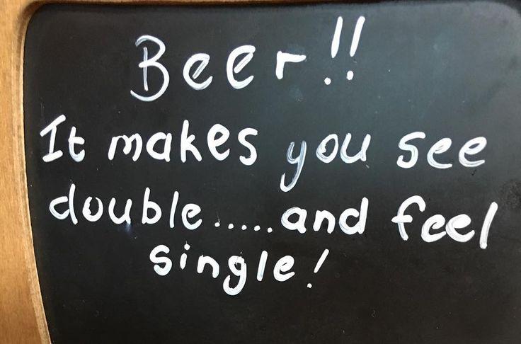 I. Love. Beer. #shit_sa_say - https://www.instagram.com/p/BPiE_yoD6Yo/