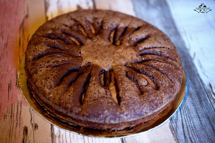 _MG_7884_torta-cioccolato-e-pere