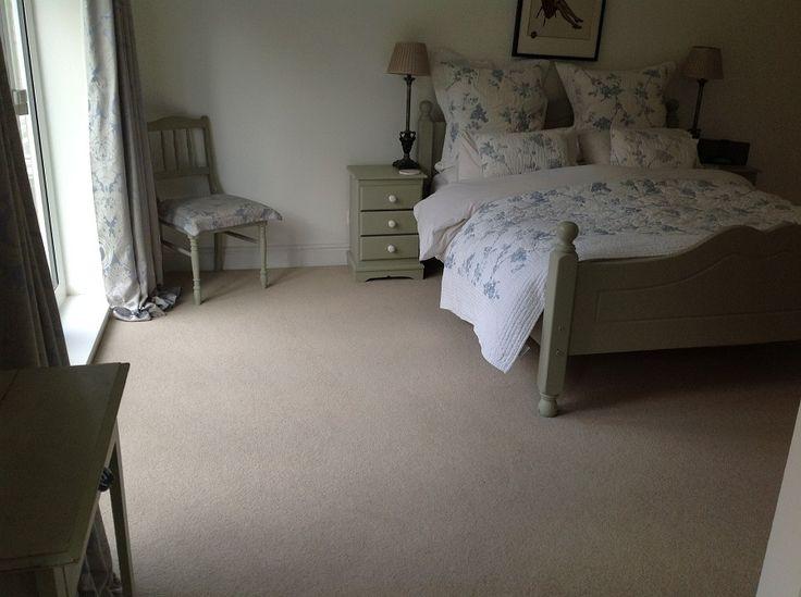 carpet & flooring- CSL Carpet Supplies London - competitive prices - Recent Installations
