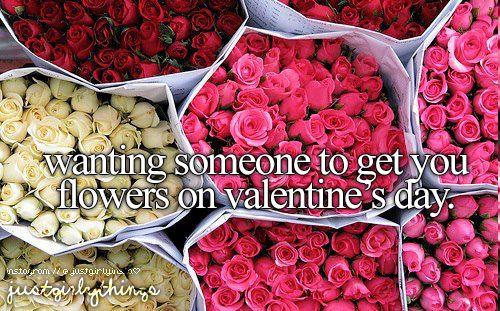 I looooveee these!!!
