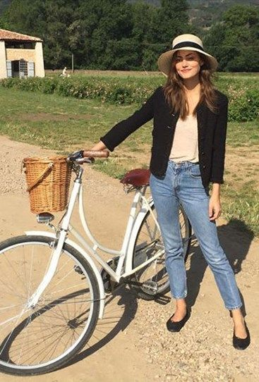21 times Phoebe Tonkin was the most stylish human ever - Image 22