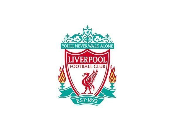 Dream League Soccer Liverpool Kits 2018 19 With Logo And Url Dream11 Today Liverpool Kit Soccer Kits Liverpool Logo