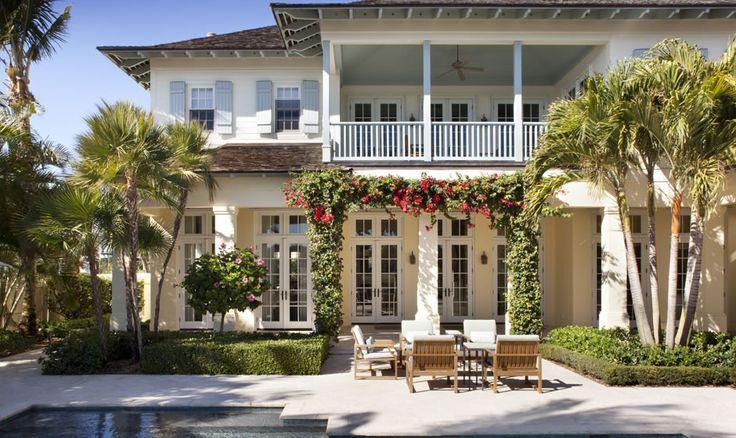 17 Best Images About Windsor Estate Usa On Pinterest