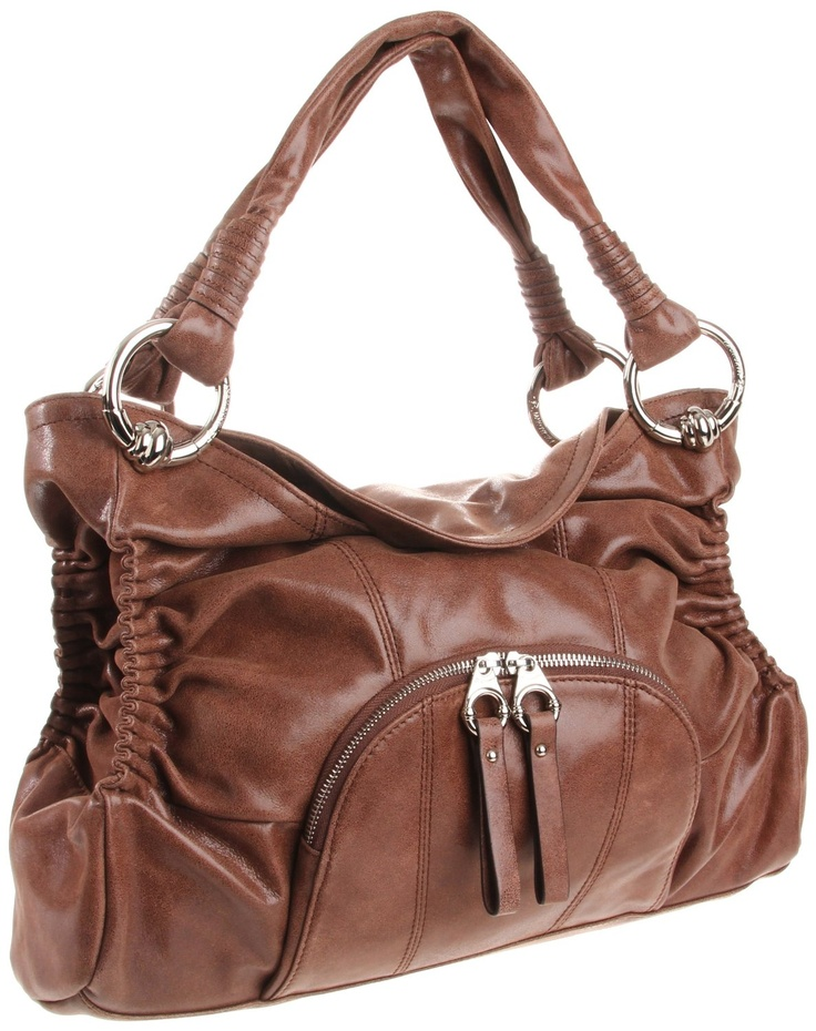 B makowsky ripley tote dreams pinterest love totes for Outlet b b