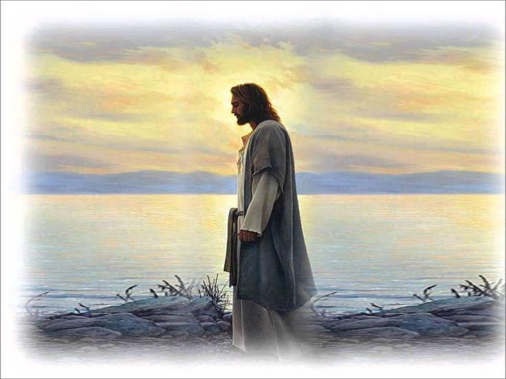 Cartas de Cristo   Carta 6