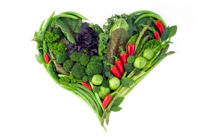 Wellness Tip of the Day ~ What Is The Difference Between A Plant-Based, Vegan, & Macrobiotic Diet #wellness #diet #nutrition