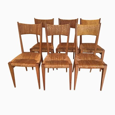 Die besten 25+ Holzstühle Ideen auf Pinterest Holzstuhldesign - esszimmer dunkel einrichten mobel ideen bilder