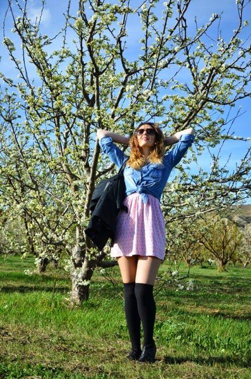 Kot Gömlek & Elbise | Wenge Moda