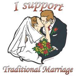 gays against gay marriage essay