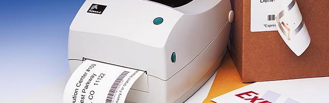 RFID-Lösungen optimieren Ihre Geschäftsprozesse
