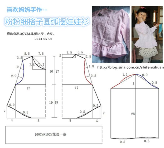 http://blog.sina.com.cn/s/blog_54e7f8630101mryg.html