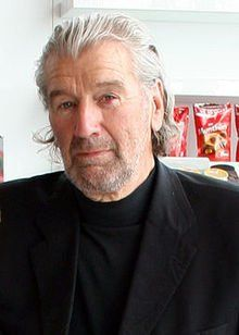 clive russell outlander - Twitter Search