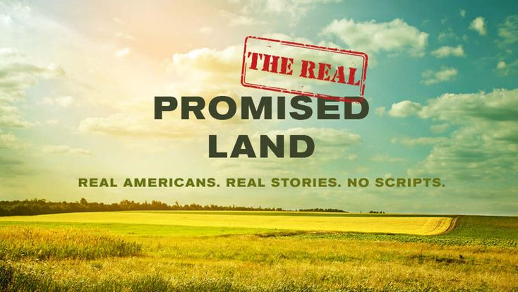 Promised Land (2013) Film Streaming HD AltaDefinizione Completo