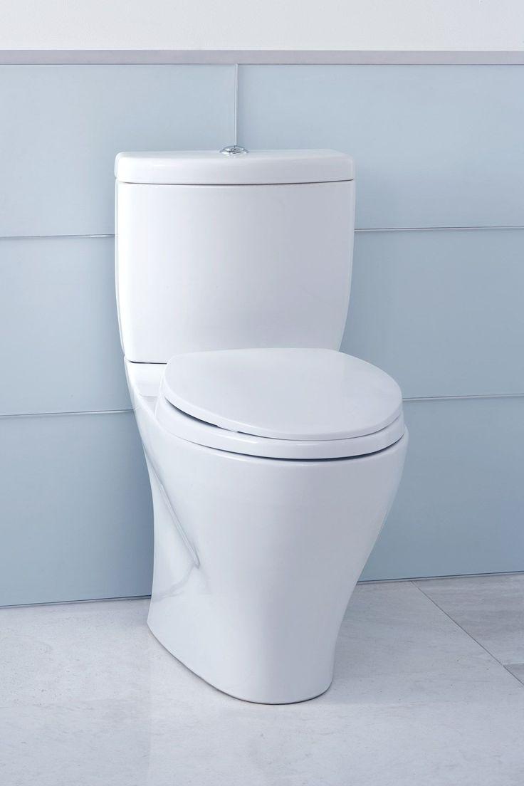 64 best Bathroom Solutions images on Pinterest | Bathrooms, Master ...