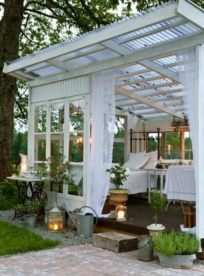 die 25 besten ideen zu pergolen auf pinterest pergola. Black Bedroom Furniture Sets. Home Design Ideas