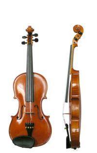 KOČKY SOBĚ: Mendelssohn Violin Concerto, Janine Jansen
