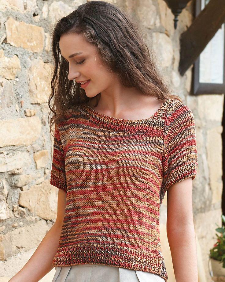 10 | Knitting Fever Yarns & Euro Yarns