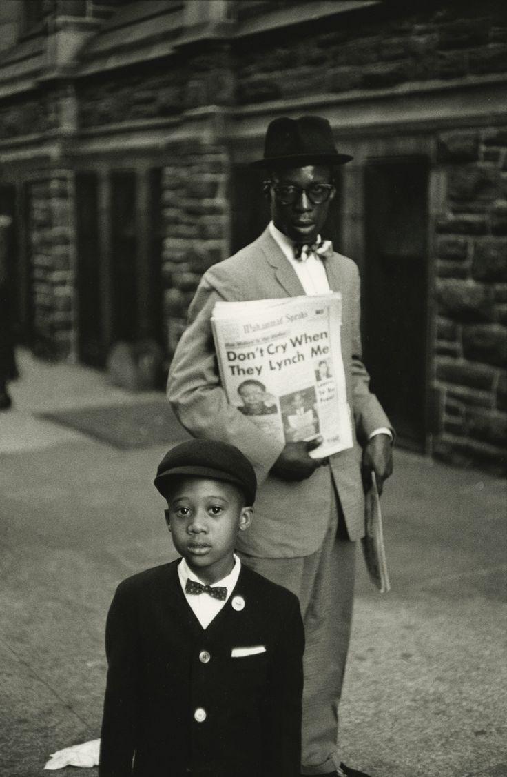 Time of Change by Bruce Davidson http://www.newyorker.com/online/blogs/photobooth/2013/07/slide-show-bruce-davidson-civil-rights-photos.html#slide_ss_0=4