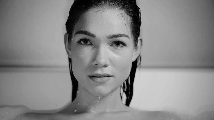 MIA Aesthetics®  | Ihr Experte für professionelles Permanent Make-up in ...