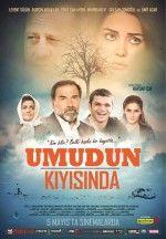 """Umudun Kıyısında izle İzleyeceğiniz yerli film ... full izle sitemizden Umudun Kıyısında sinema çekimi izle tek part şeklinde Umudun Kıyısında sansürsüz izle Bu yerli filmde """"Umudun Kıyısında"""" Serüvenimiz şöyle; İstanbul'da yaşayan fotoğrafçı Ufuk (Levent Sülün), hayatı ya da kendini sorgulamaktan kaçınan, daha çok doğa ile ilgili konular üzerine kafa yoran bir adamdır. Daha önce tanıştığı hiçbir kadına benzemeyen Esma (Burçin Abdullah) ile karşılaşması ve sonrasında bu karşıla..."""
