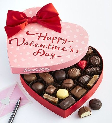 272 best Valentine\'s Day Gifts images on Pinterest | Childrens ...