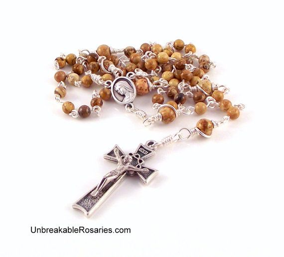 Catholictothemax coupon code