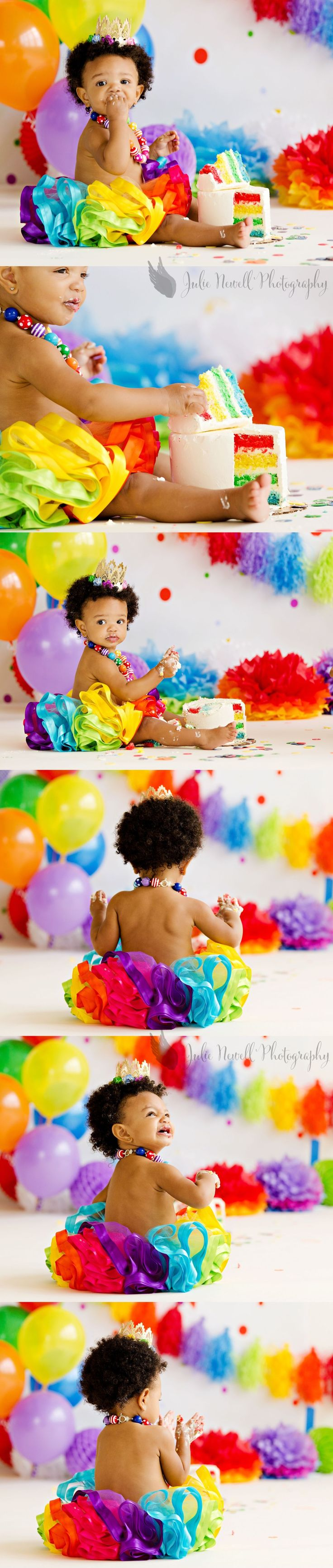 Best St Birthday Images On Pinterest Baby Photographer - Childrens birthday party ideas taunton