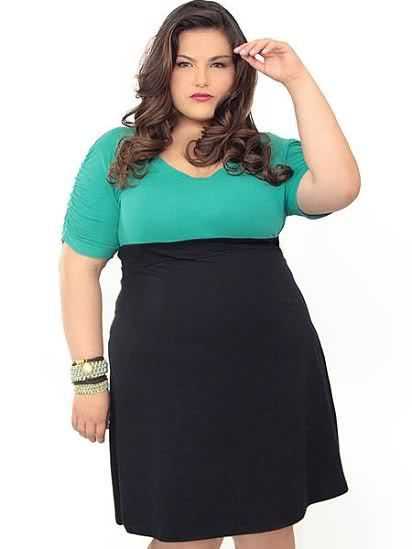 Mayara Russi Plus Size Models Pinterest