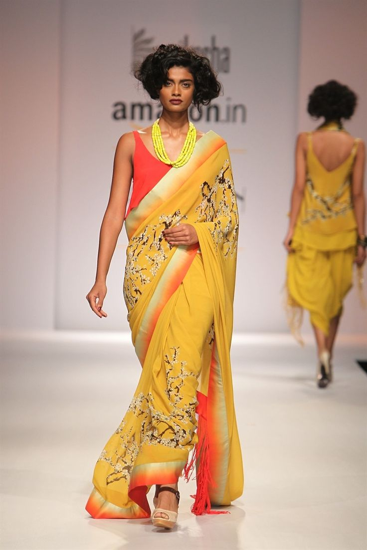 Nikasha-designer-india-fashion-week2015-10 width=