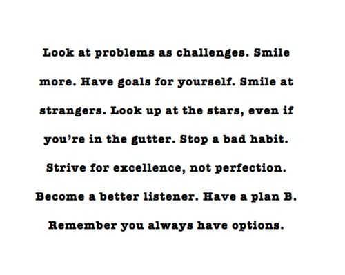 : Words Of Wisdom, Goals, Remember This, Life S Joy Nice, Life Inspiration, Quote, Nike Shoes, Favorite, Life Challenges