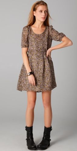 perfect for a holiday party: Cordosa Shimmer, Jacobs Cordosa, Style, Dresses, Shimmer Dress, Marc Jacobs Dress
