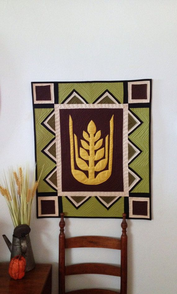 17 Best Images About Barn Quilts And Ideas For More On