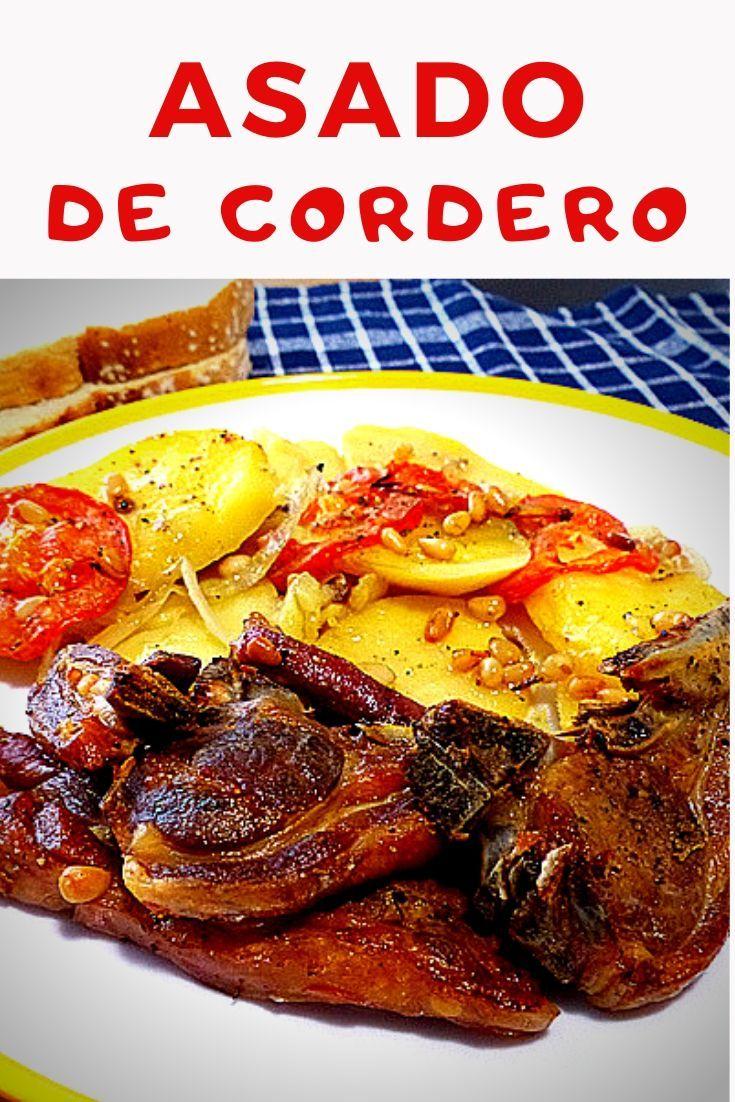 receta+para+hacer+comidas+especiales