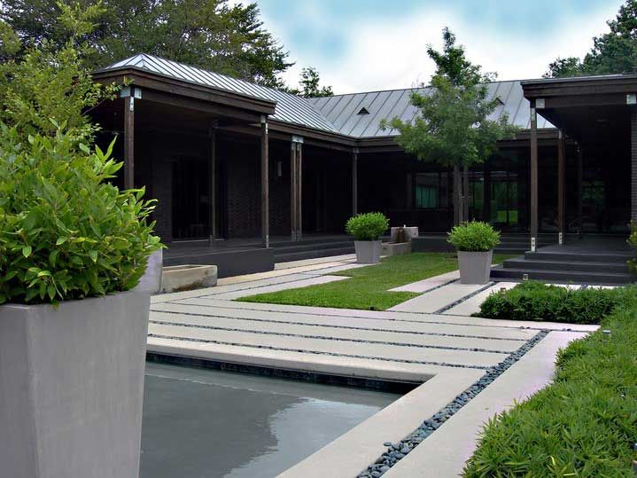 89 japan home inspirational design ideas pdf the article offers