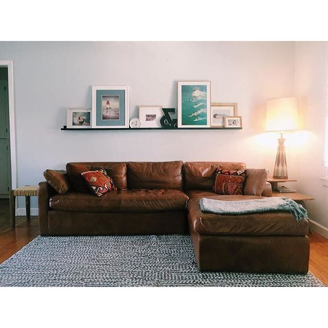 1000 images about new sofa ideas on pinterest peacocks for Andersen leather chaise sectional