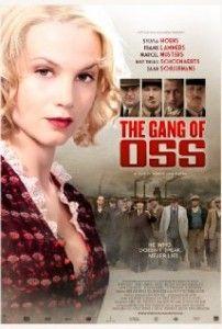 The Gangs Of Oss (2011) online subtitrat