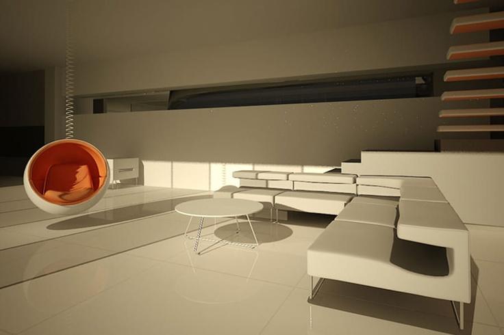 Proiecte de Arhitectură | Froma