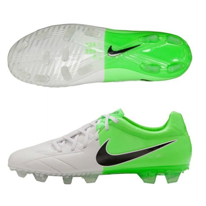 Cheap Soccer Shoes Online... Seriously like 50% off!! And such