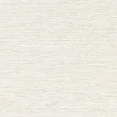 Pearl - Pattern # 2501WS by Water Street (available in our showroom)