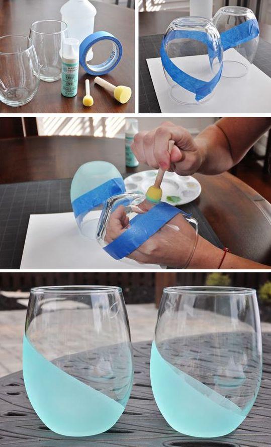 vasos-pintados
