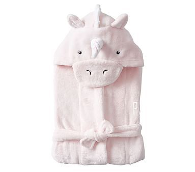 Unicorn Critter Robe Extra Large Pink In 2019 Kids