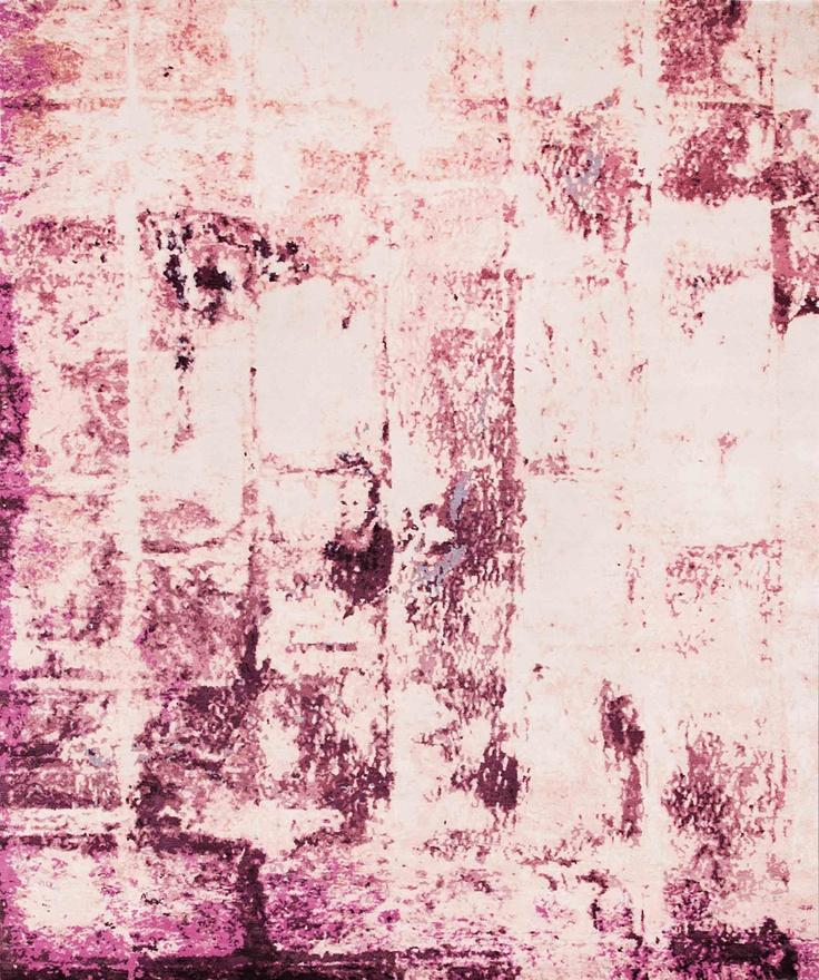 Brick No. 04_Pink