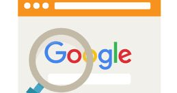 Google - Update 2017!